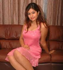 Mumbai escorts Andheri Hot Call Girls Powai High Profile Escorts Service