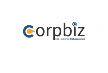 One Person Company Registration | Corpbiz