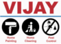 Vijay Home Services and Home cleaning Services