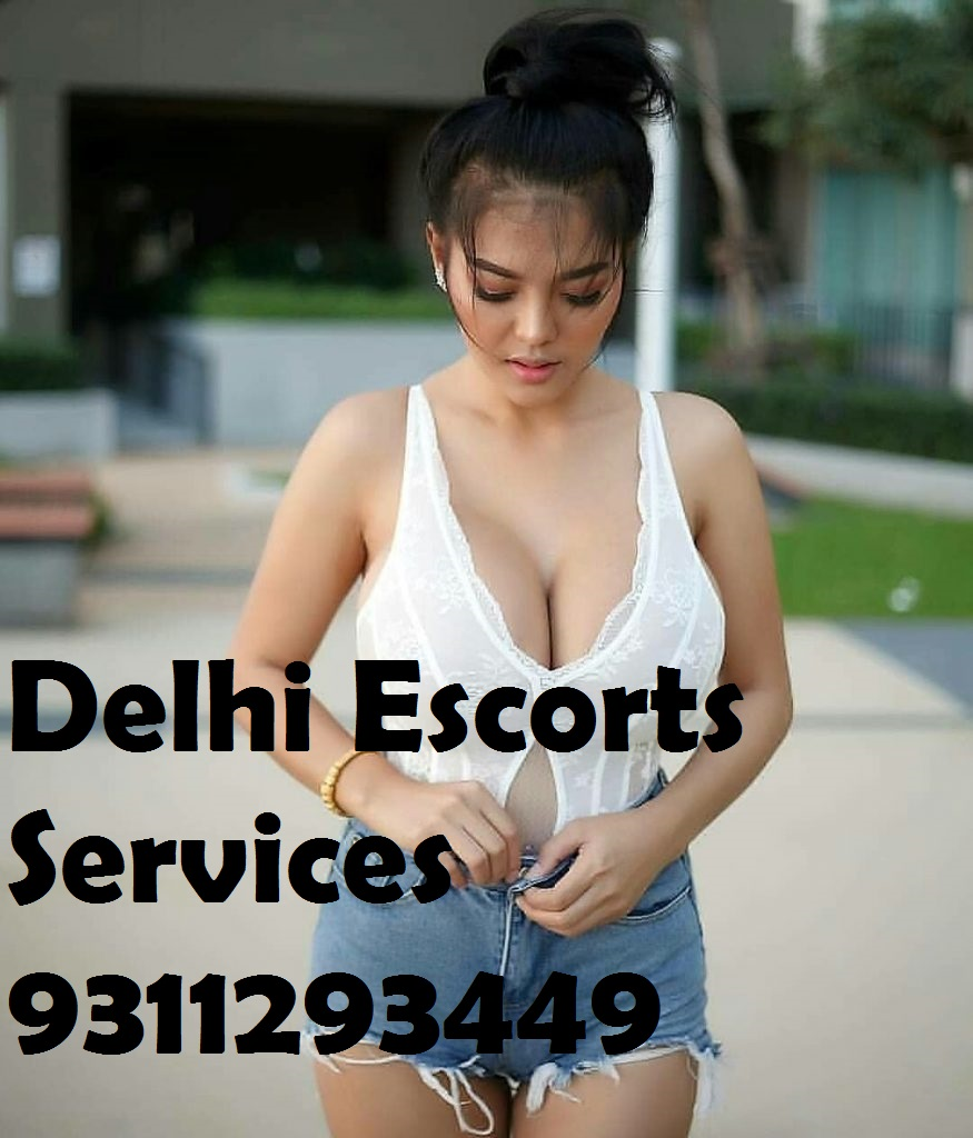 Call Girls In Najafgarh ꧁❤9311293449❤꧂High Profile Independent Call Girls in Delhi Ncr