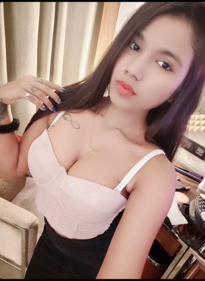 Call Girls In Mahipalpur 8826903008 Top Models Escort Service In Delhi