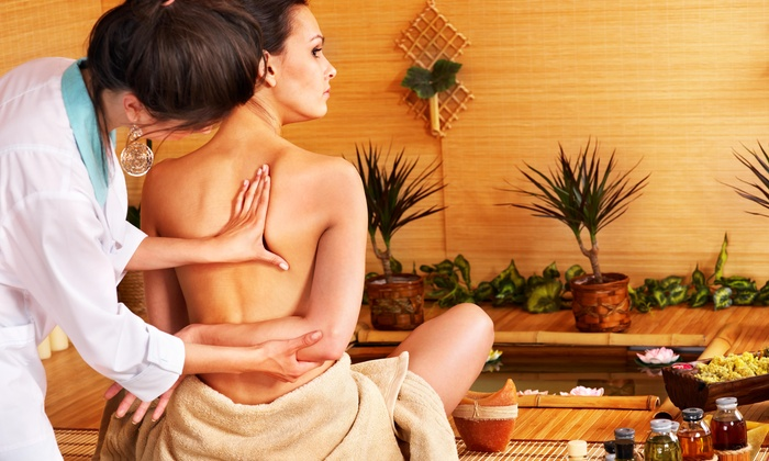 Never Avoid Reaching Mantra Body Spa For The Best Body To Body Massage In Delhi