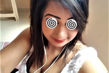 Bangalore City Escort