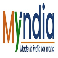 MYNDIA BUSINESS SOLUTIONS PRIVATE LIMITED