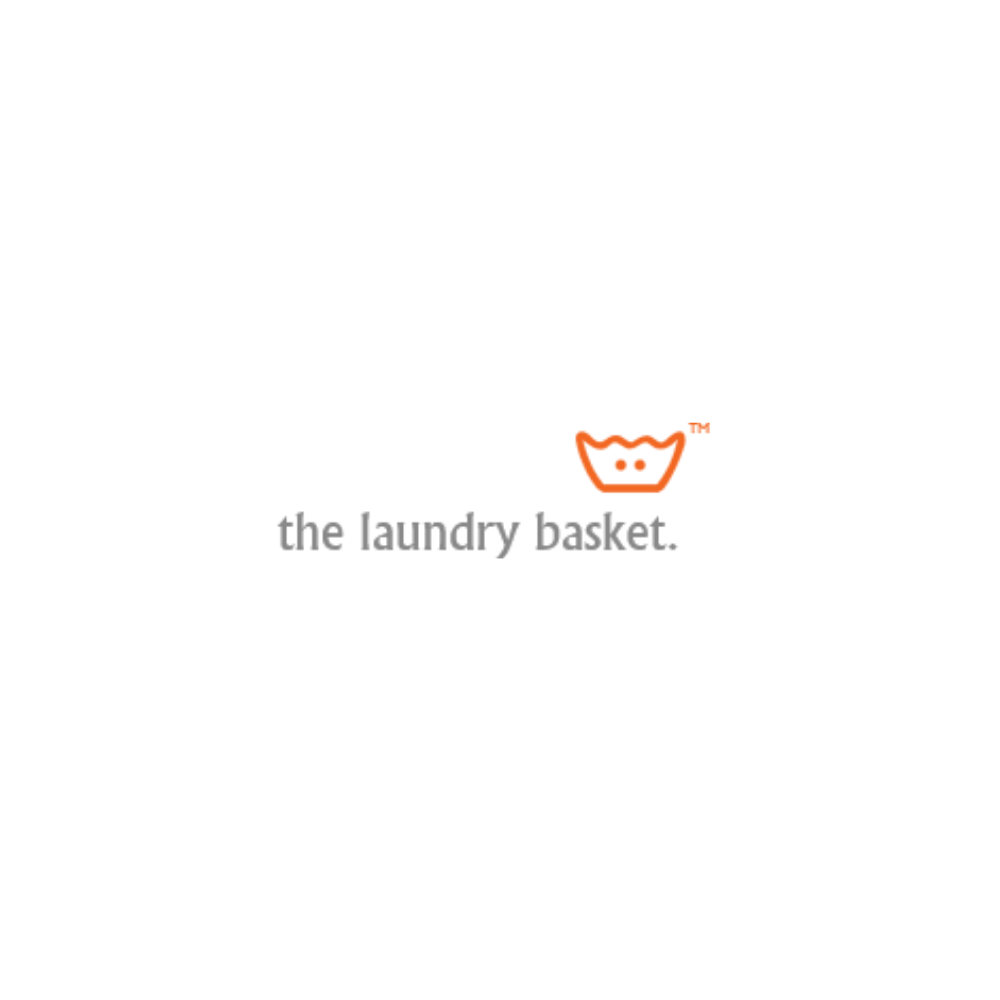 House & Office Deep Cleaning Services   The Laundry Basket