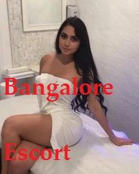 INDEPENDENT FEMALE ESCORT AND CALL GIRLS SERVICE