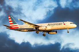get the best offer & deals american airlines number