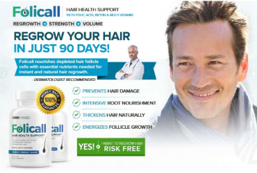https://www.nutritimeline.com/folicall-hair-growth/