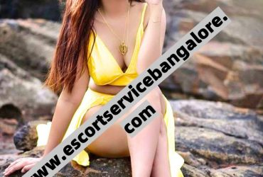 MAKE A NIGHT WITH TOP CALL GIRLS IN BANGALORE