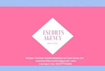 Hyderabad Escorts || Are you looking for escorts girls in Hyderabad Escorts Agency