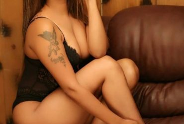 CALL GIRLS IN Rohini West Metro ✔️9555773836 ✔️ DELHI HI-CLASS ESCORTS