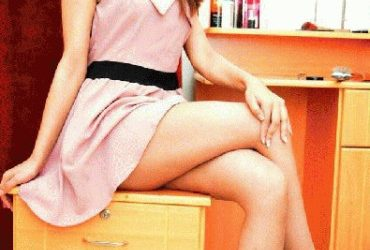Femal Escort Service 9711213048 Call Girls in delhi