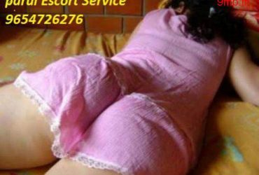 LOW RATE CALL GIRLS +91-9654726276 IN DELHI LOCANTO