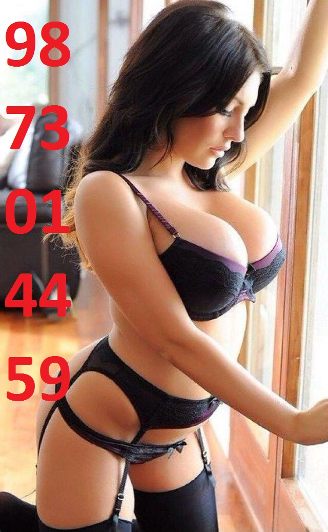 call Girls In MUNIRKA ,DELHI Call 9873014459 service Escorts Provide In Delhi