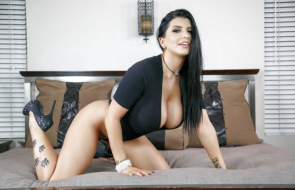 Retribution is unnecessary when in auspicious vicinity of Mumbai Escorts