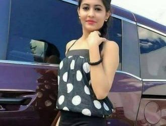 call girls in munirka saket  malvya nagar delhi dfdg