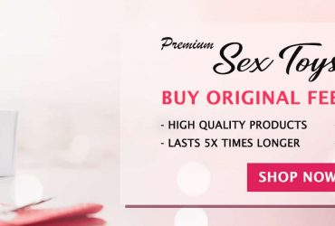 GetSetWild Shopping Store for Health & Sexual Wellness Products in India