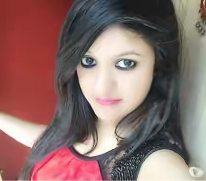 Call me Riya Patel 09004083149 independent model all Mumbai