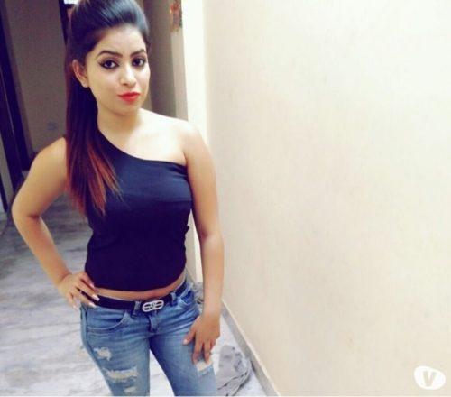Wonderful (Dwarka Mor Call Girls) 8800424400 Escorts Service In Ramphal Chowk Delhi