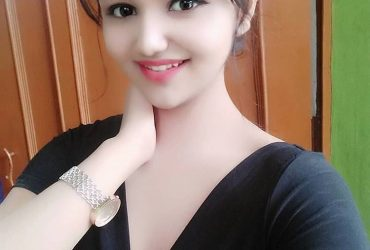 CALL GIRLS MALVIYA NAGAR 8447777763 LOW ESCORT