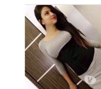 Ahmedabad Sexy Gujarati Genuine Female Escorts