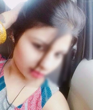 Book now Working Marathi housewife escort at Kondhwa Location