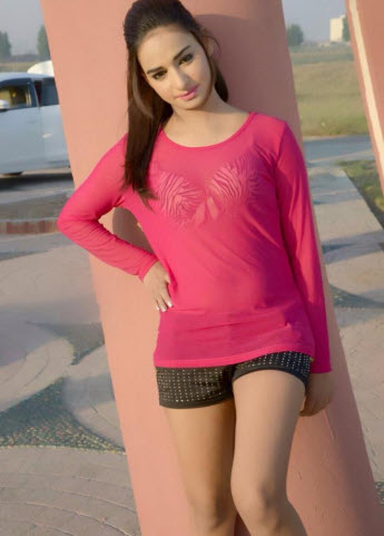 Book Special Russian new Model Escort at Vile Parl at Hotels