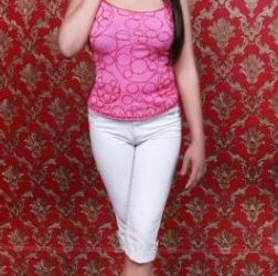 Swargate location South indian Hot TV Actress Escorts book now
