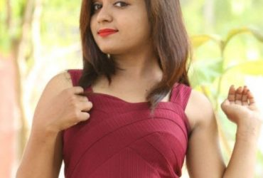 Viman Nagar Hot African College girl escort book at all hotel
