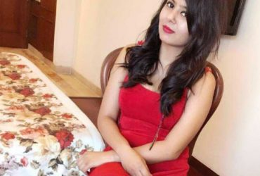 Sweety Most trusted Mumbai Celebrity Escort Services book now