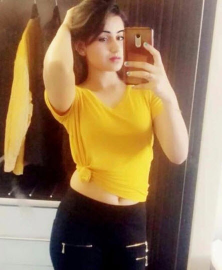 Book now Taniya Asian Erotic Hot Escort Services book now