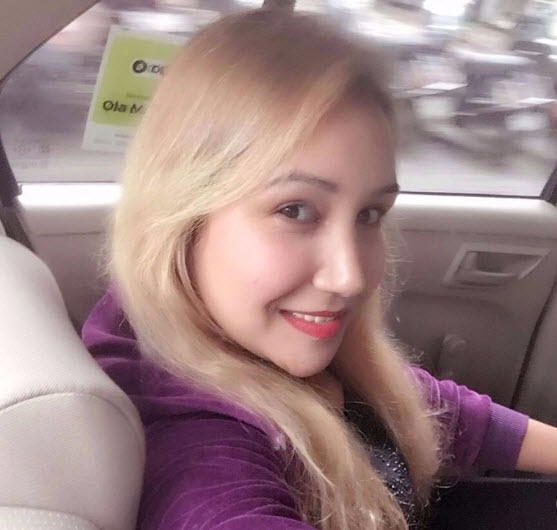 Powai location Russian Busty Escort services book online