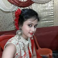 Kolkata Ramp Model escort Service