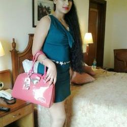 High Profile Call Girls In Khel Gaon +91-9910221055 Escort Service In Green Park