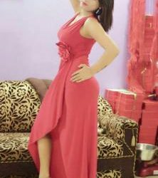 Call Girls In Mahipalpur 8820202033
