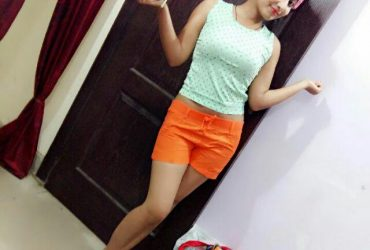 Call Girls In Nehru Place 9873131399
