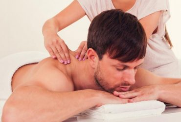 Full Body to Body Massage in Shivaji Nagar Pune 9319457654
