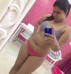 DOOR STEP ,9958277782 BOOKING 100% REAL GIRLS ALL ARE GIRLS LOOKING MODELS AND RAM MODELS ALL GIRLS