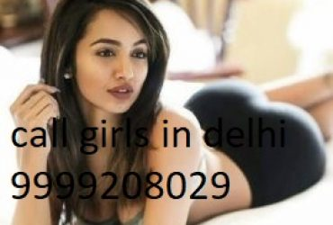 Call Girls in Aerocity 9999208029 women seeking men