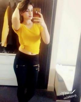 Low Rate Call Girls In Karol Bagh +91-9873131399