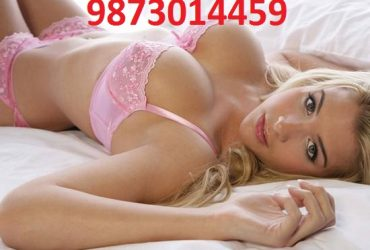 call girls escorts sex service in delhi munirka call now