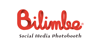 Bilimbe Wedding Selfi Photo Booth Service