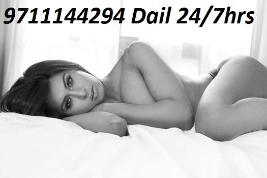 "Vip Models Bed Romance {9711144294} Hotel ""Royal Plaza"" Connaught Place Escorts"