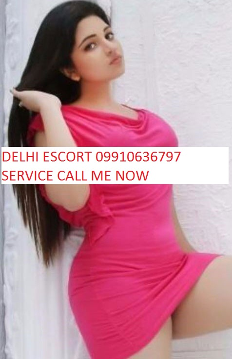CALL GIRLS IN SAKET DELHI 09910636797 FEMALE ESCORT SERVICE