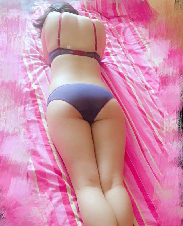Low Rate Call Girls In Karol Bagh  9873131399