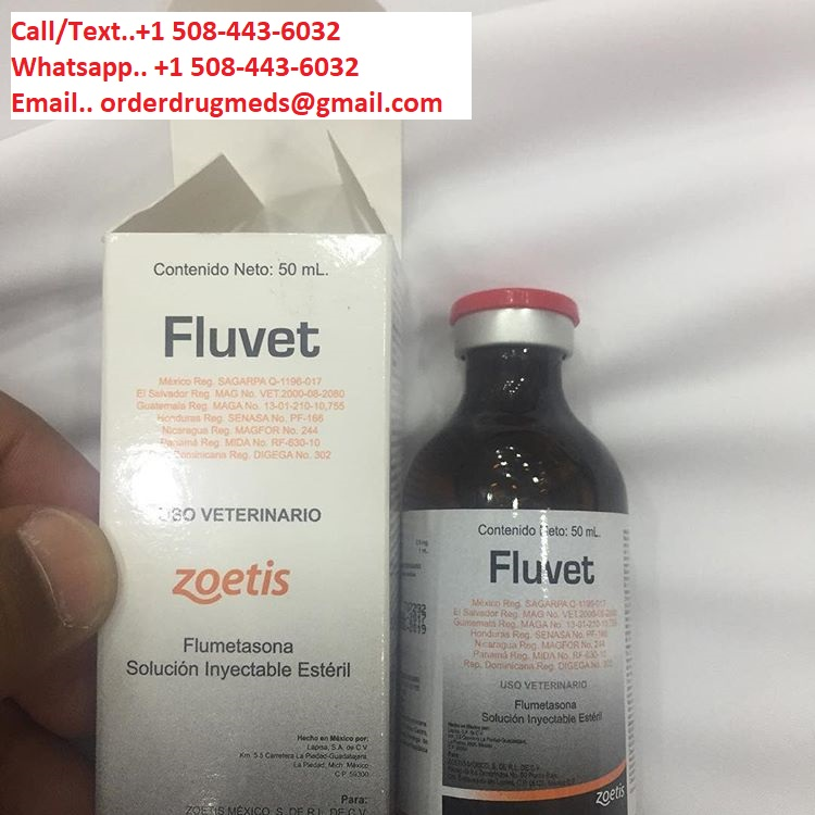Order Fluvet 50ml prescribed WhatsApp: +1 508-443-6032