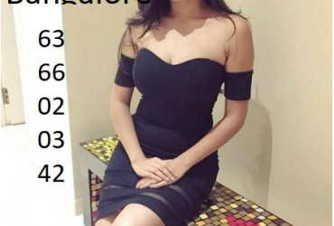A sensual Bangalore escorts is waiting for you call on-6366020342.
