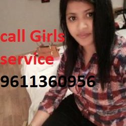 Bangalore call girls Bangalore marathahalli Btm layout