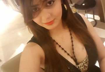 VIP Pune Escorts | Best Escort service in Pune