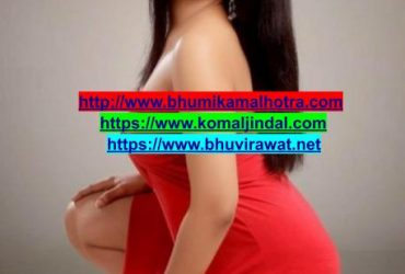 Goa Escorts Bhumika – Call 8657214188 to Book Independent Escorts in Goa